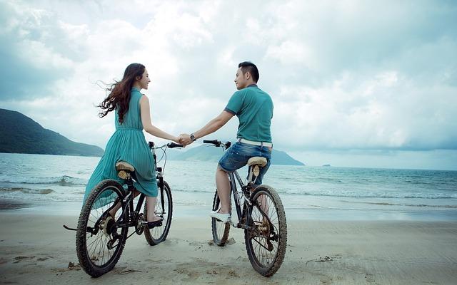 Jaki rower kupić – na co zwrócić uwagę?