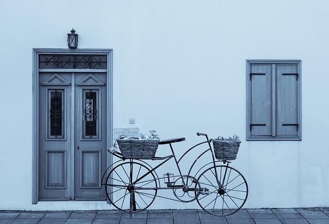 rower stacjonarny magnetyczny