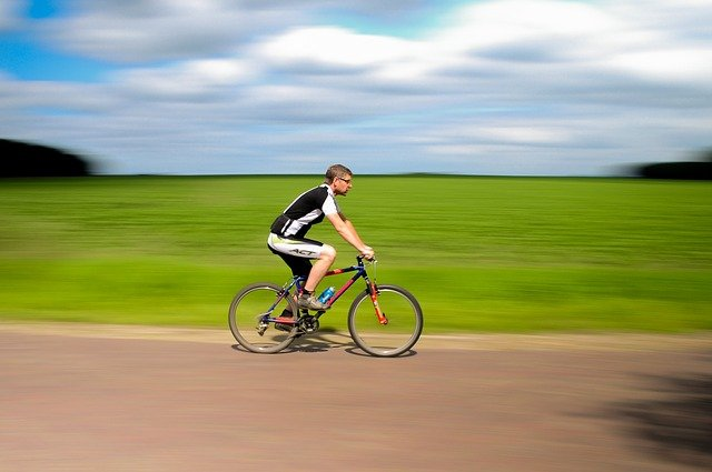rodzaje wentyli rowerowych