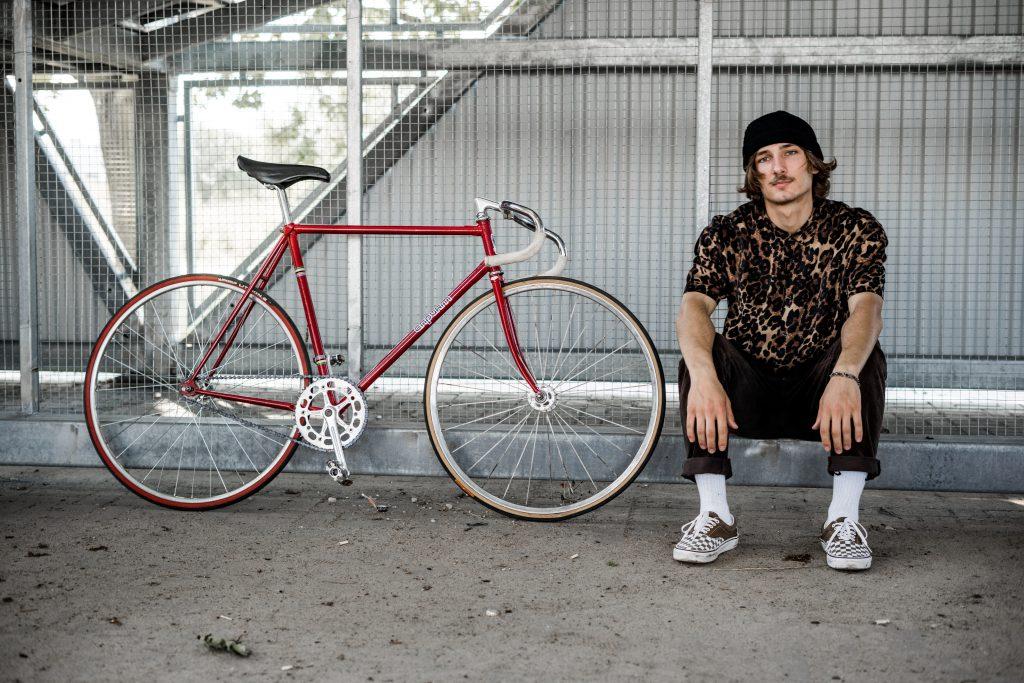 wentyle rowerowe