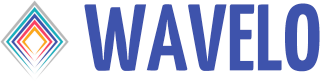 wavelo.pl